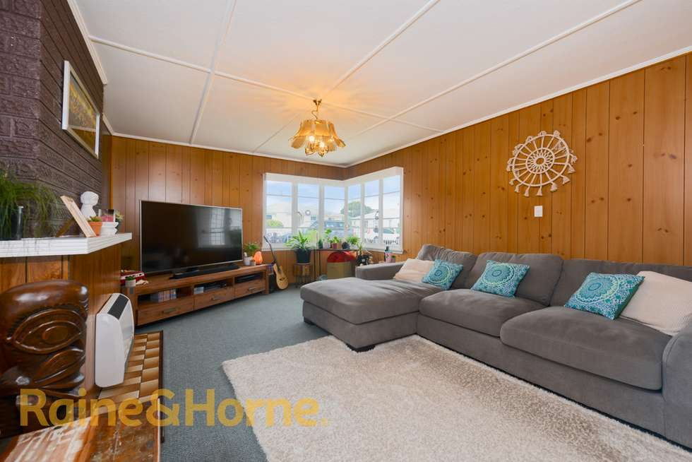 Fourth view of Homely house listing, 2 Resolution Street, Warrane TAS 7018