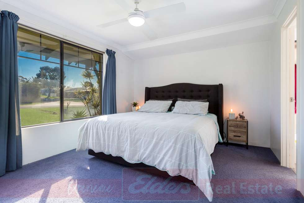 Third view of Homely house listing, 21 Brand Avenue, Usher WA 6230