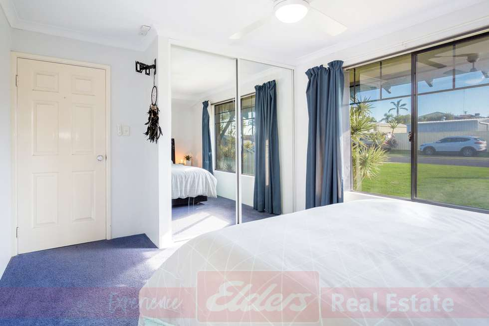 Fourth view of Homely house listing, 21 Brand Avenue, Usher WA 6230