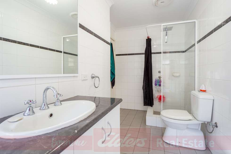 Fifth view of Homely house listing, 21 Brand Avenue, Usher WA 6230