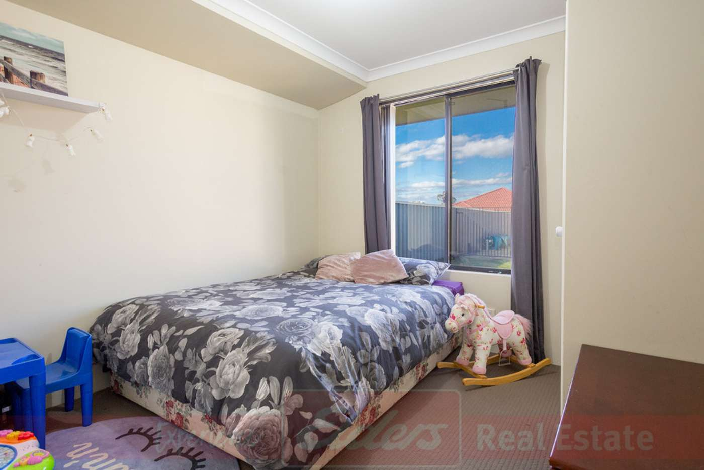 Sixth view of Homely house listing, 21 Brand Avenue, Usher WA 6230
