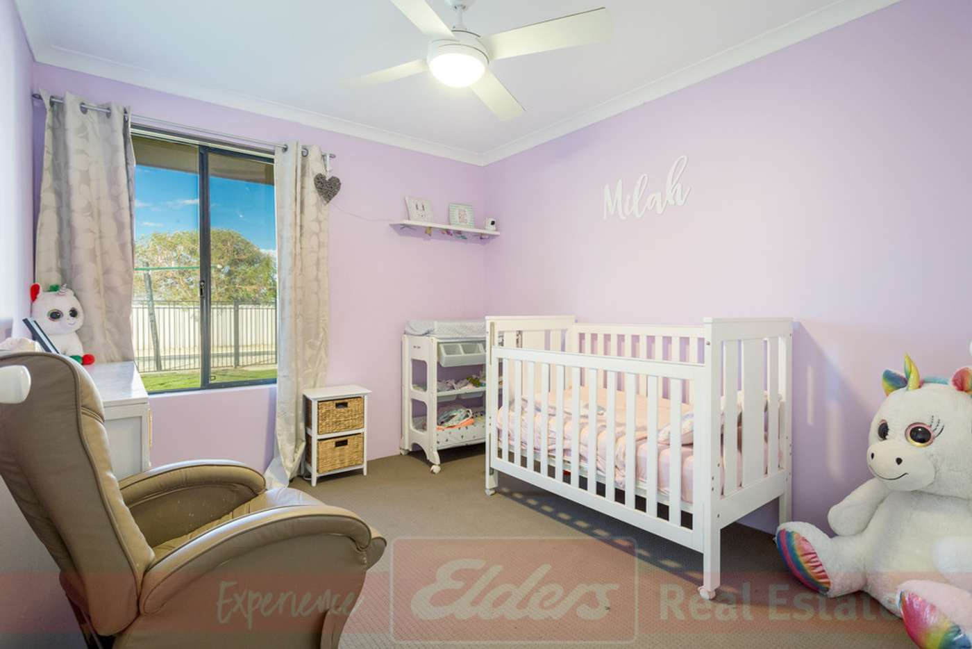 Seventh view of Homely house listing, 21 Brand Avenue, Usher WA 6230