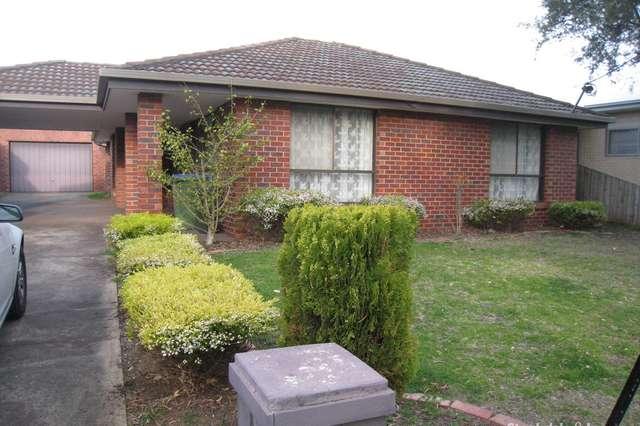 3 Colin Street, Capel Sound VIC 3940