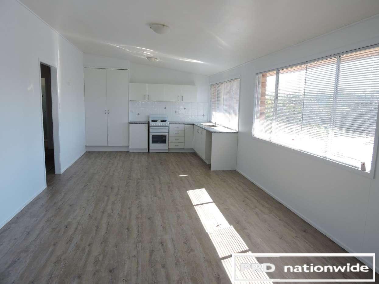 Main view of Homely unit listing, 3/17 Cicada Street, Woorim, QLD 4507