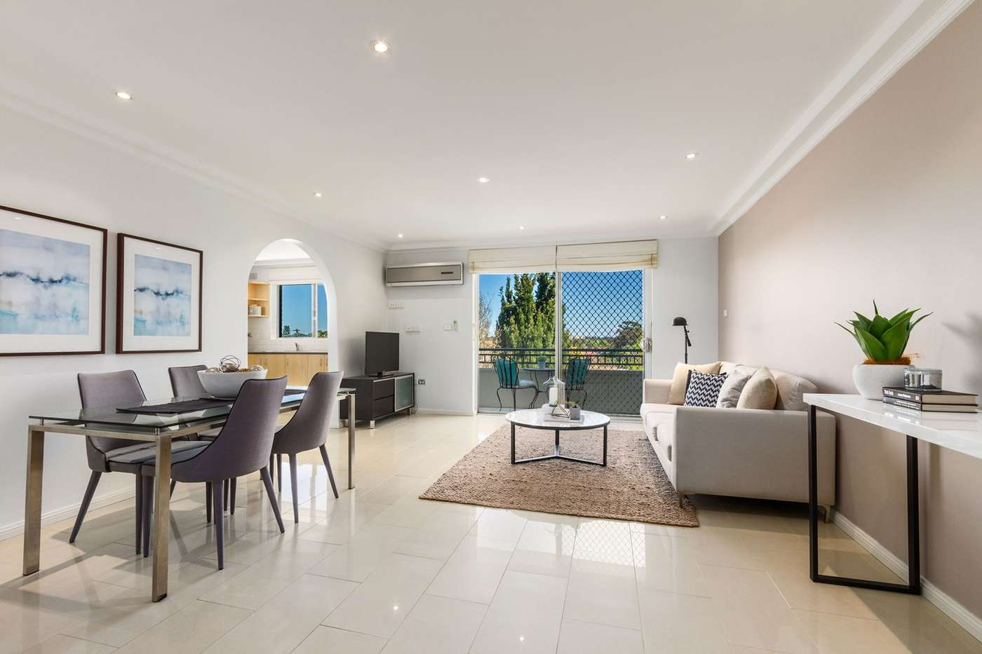 Main view of Homely apartment listing, 5/367 Liverpool Road, Strathfield, NSW 2135