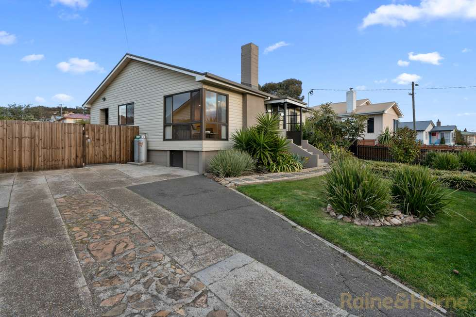 Third view of Homely house listing, 63 Bligh Street, Warrane TAS 7018