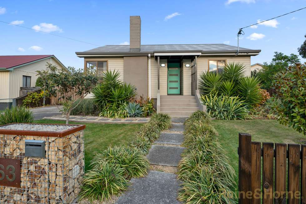 Fourth view of Homely house listing, 63 Bligh Street, Warrane TAS 7018