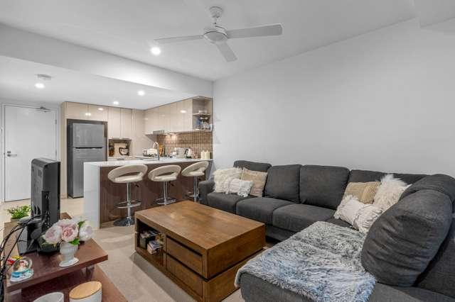 2315/35 Burdett Street, Albion QLD 4010