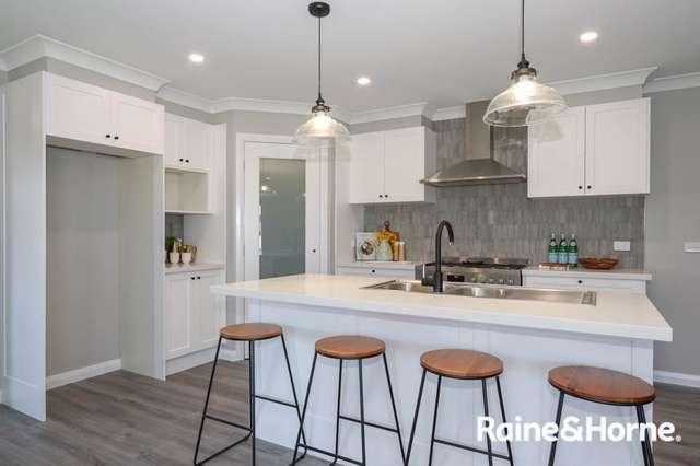 16 Carrol Avenue, Eglinton NSW 2795