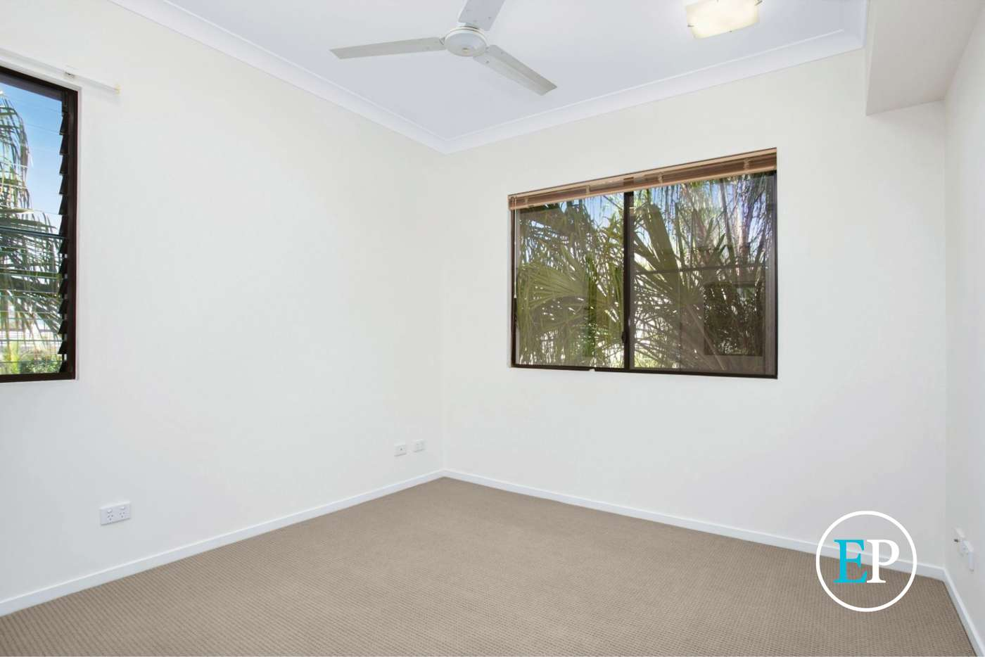 Sixth view of Homely apartment listing, 12/6-24 Henry Street, West End QLD 4810