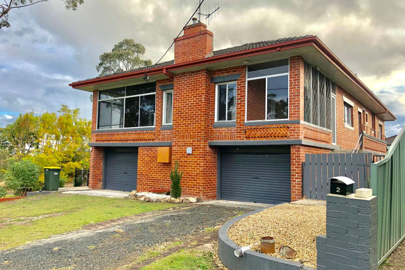 Main view of Homely house listing, 2 Nelson Street, Taree NSW 2430