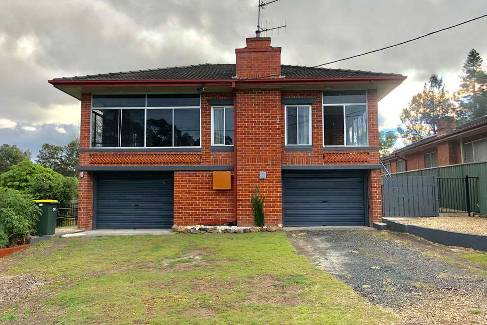 Second view of Homely house listing, 2 Nelson Street, Taree NSW 2430