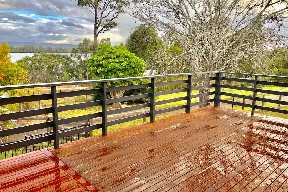 Third view of Homely house listing, 2 Nelson Street, Taree NSW 2430
