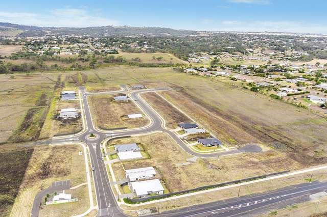 24 Tallowwood Boulevard, Cotswold Hills QLD 4350