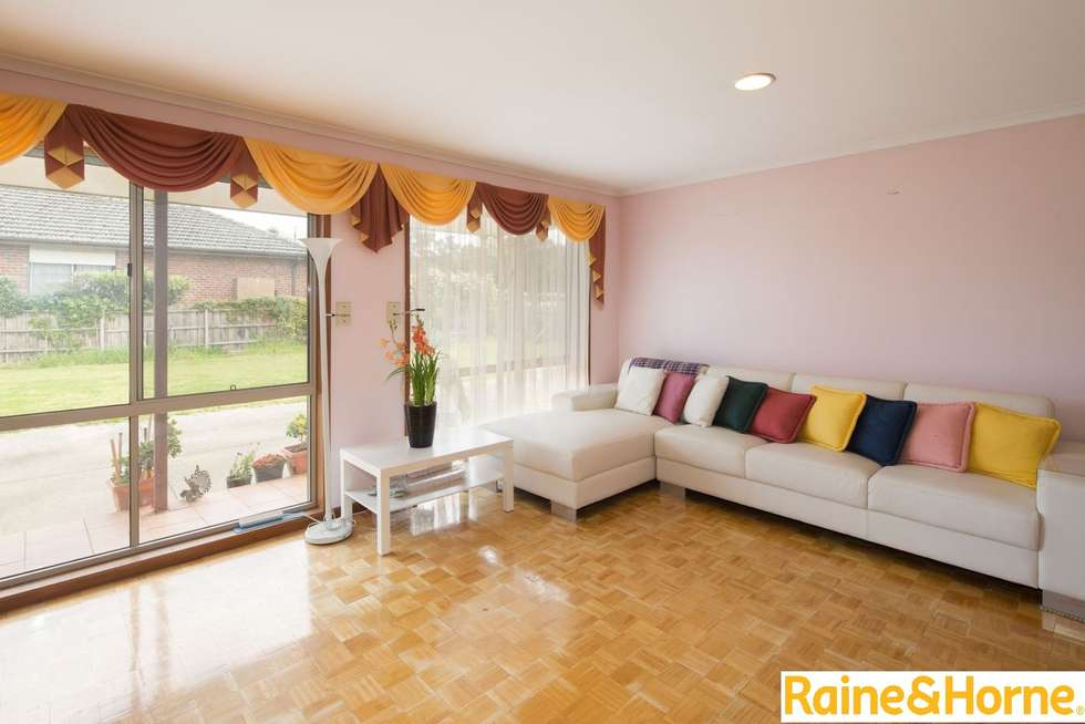Fourth view of Homely house listing, 12 & 14 POPES ROAD, Keysborough VIC 3173