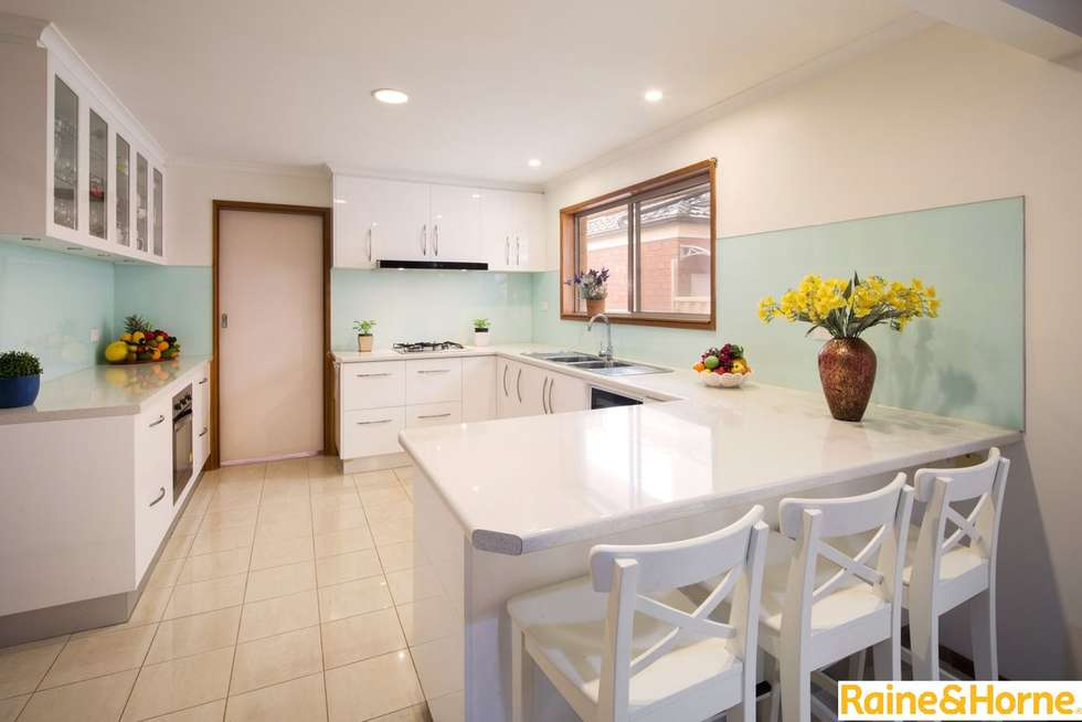 Fifth view of Homely house listing, 12 & 14 POPES ROAD, Keysborough VIC 3173