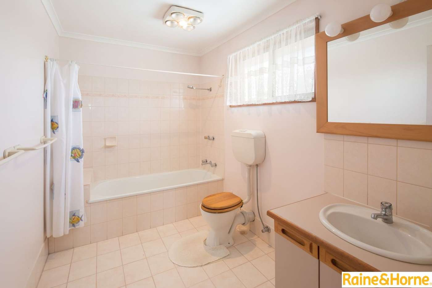 Sixth view of Homely house listing, 12 & 14 POPES ROAD, Keysborough VIC 3173