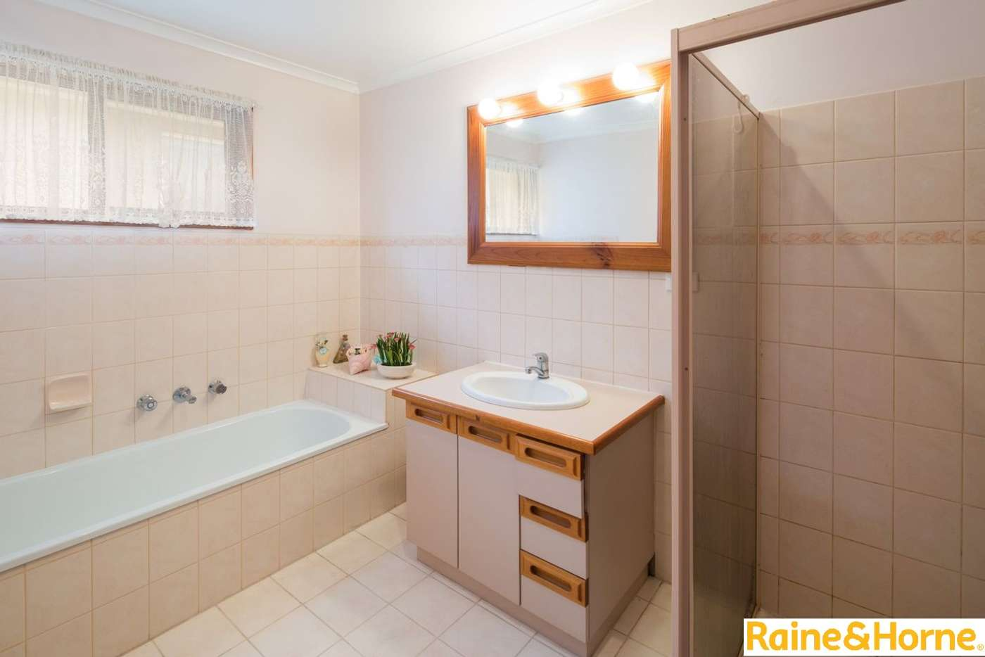 Seventh view of Homely house listing, 12 & 14 POPES ROAD, Keysborough VIC 3173