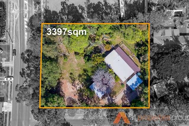 2-6 Barokee Drive, Tanah Merah QLD 4128