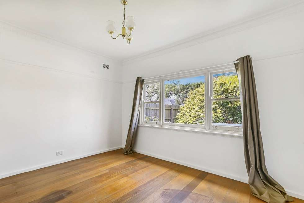 Fifth view of Homely house listing, 12 Blaby Street, Noble Park VIC 3174