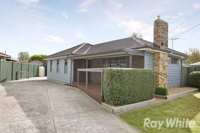 26 Piperita Road, Ferntree Gully VIC 3156