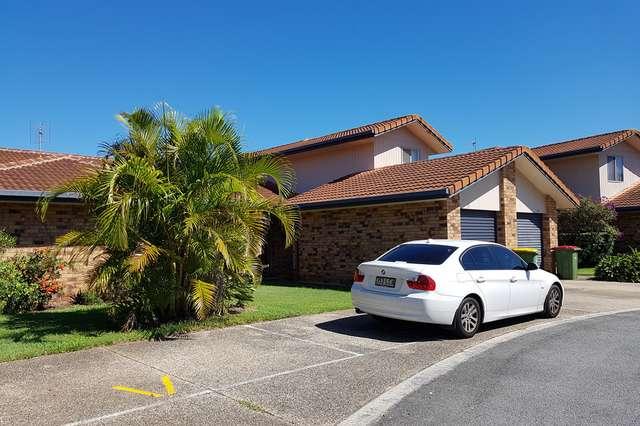 23/11 Waterford Court, Bundall QLD 4217