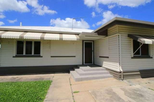 6 Parker St, Ayr QLD 4807