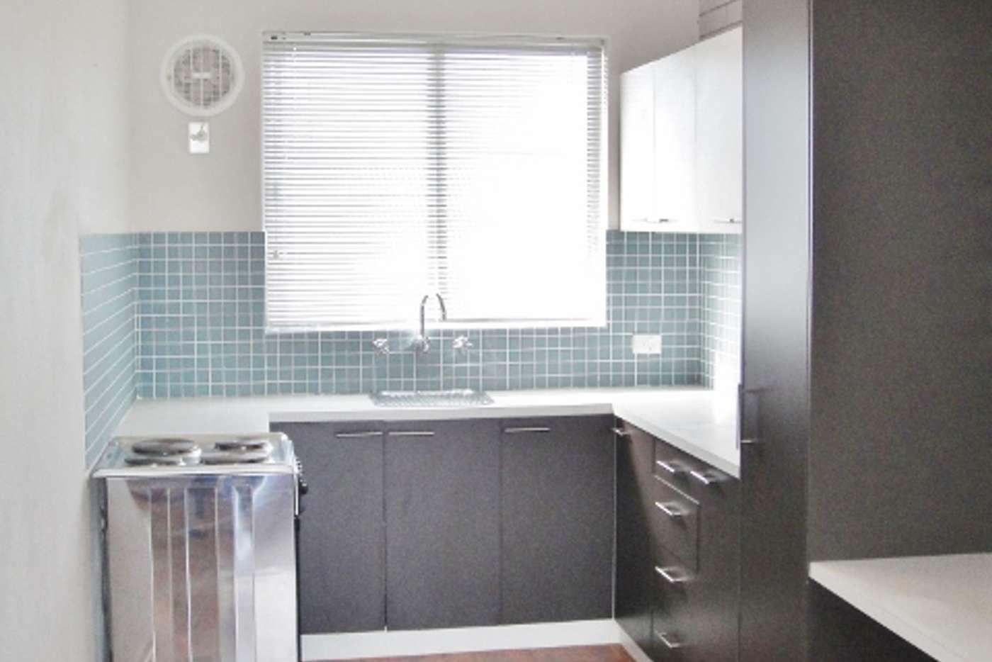 Main view of Homely unit listing, 8/12 Banksia Street, Joondanna WA 6060