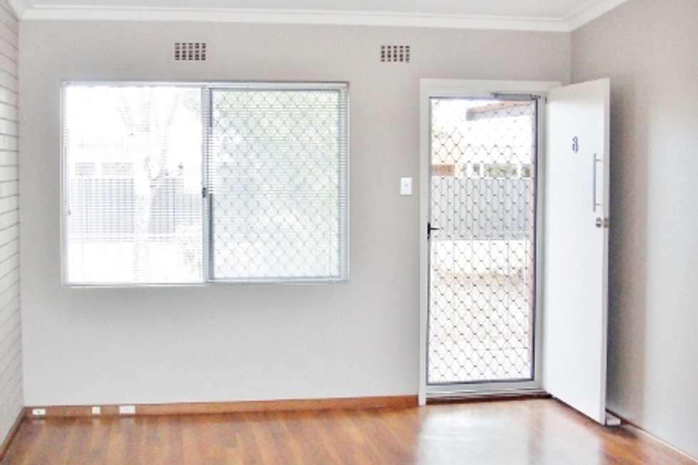 Second view of Homely unit listing, 8/12 Banksia Street, Joondanna WA 6060