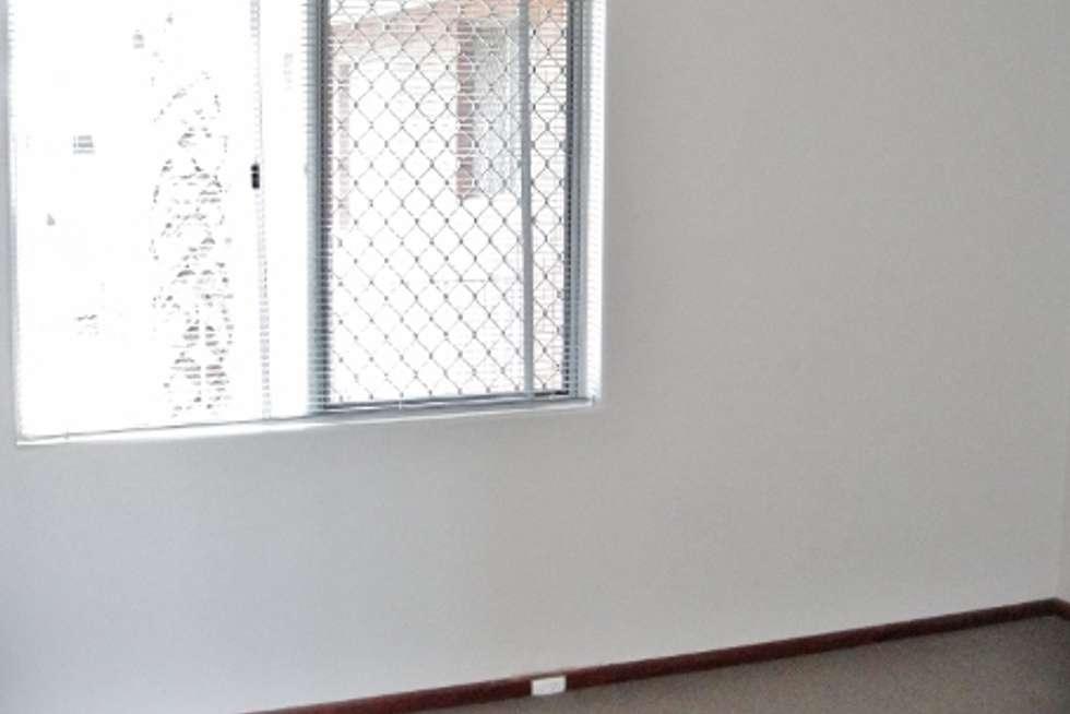 Third view of Homely unit listing, 8/12 Banksia Street, Joondanna WA 6060