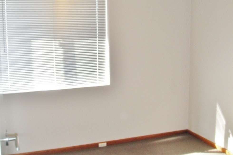 Fifth view of Homely unit listing, 8/12 Banksia Street, Joondanna WA 6060