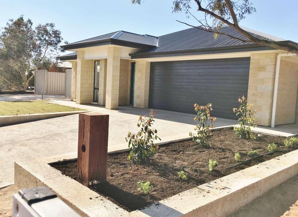 Main view of Homely house listing, 27 TANKO STREET, Loxton, SA 5333