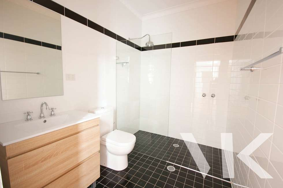 Fourth view of Homely apartment listing, Address available on request
