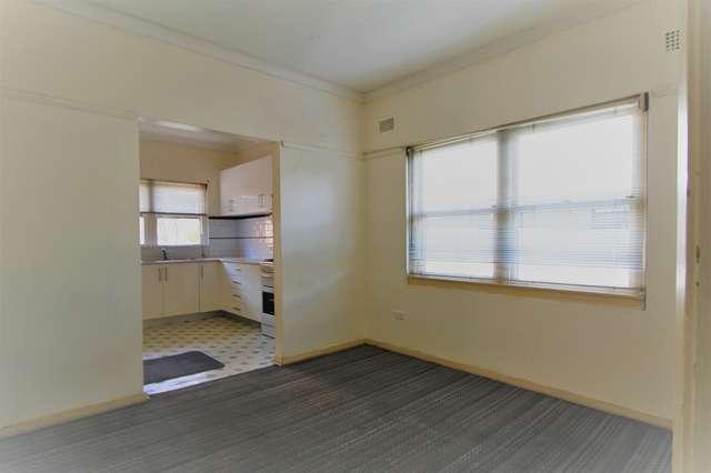 42 Persic Street, Belfield NSW 2191