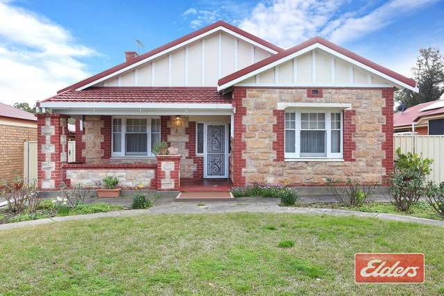 23B Mount Crawford Road, Williamstown SA 5351