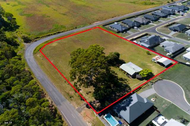 294 Doolong South Road, Wondunna QLD 4655