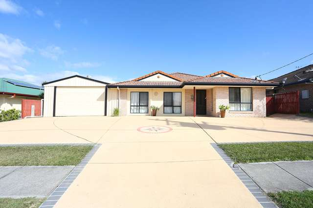 92 Coach Road West, Morayfield QLD 4506
