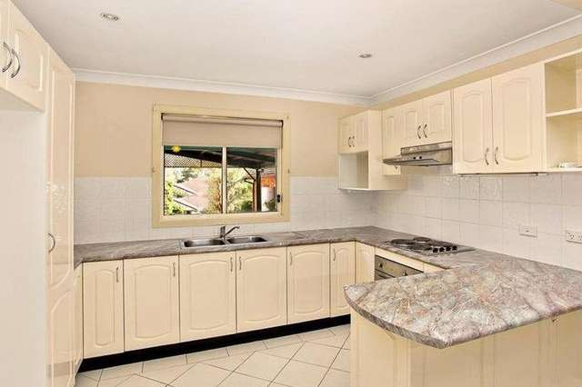 36 Anderson Road, Kings Langley NSW 2147