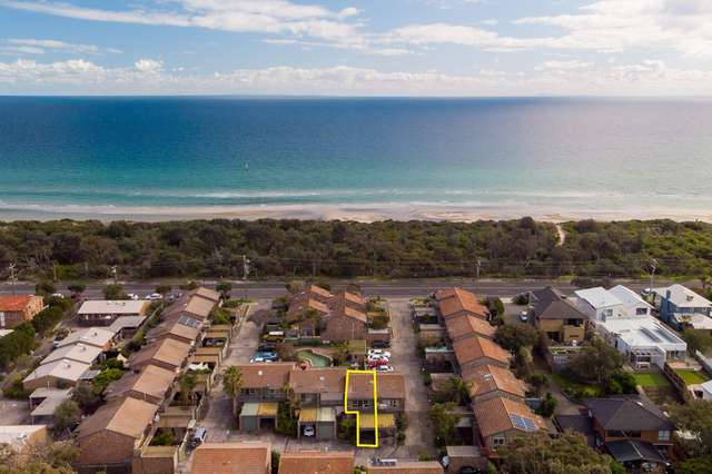 17/99-101 Nepean Highway, Seaford VIC 3198