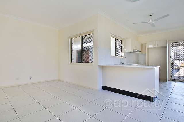 10 Fantail Street, Inala QLD 4077