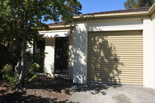 AKA/590 Pine Ridge Road, Coombabah QLD 4216