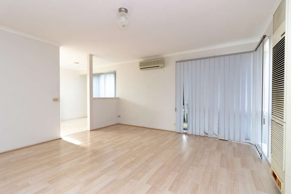 Fourth view of Homely house listing, 2 Gianni Court, Keysborough VIC 3173