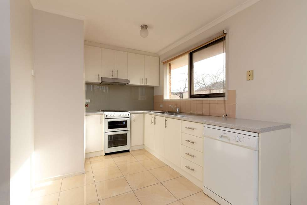 Fifth view of Homely house listing, 2 Gianni Court, Keysborough VIC 3173