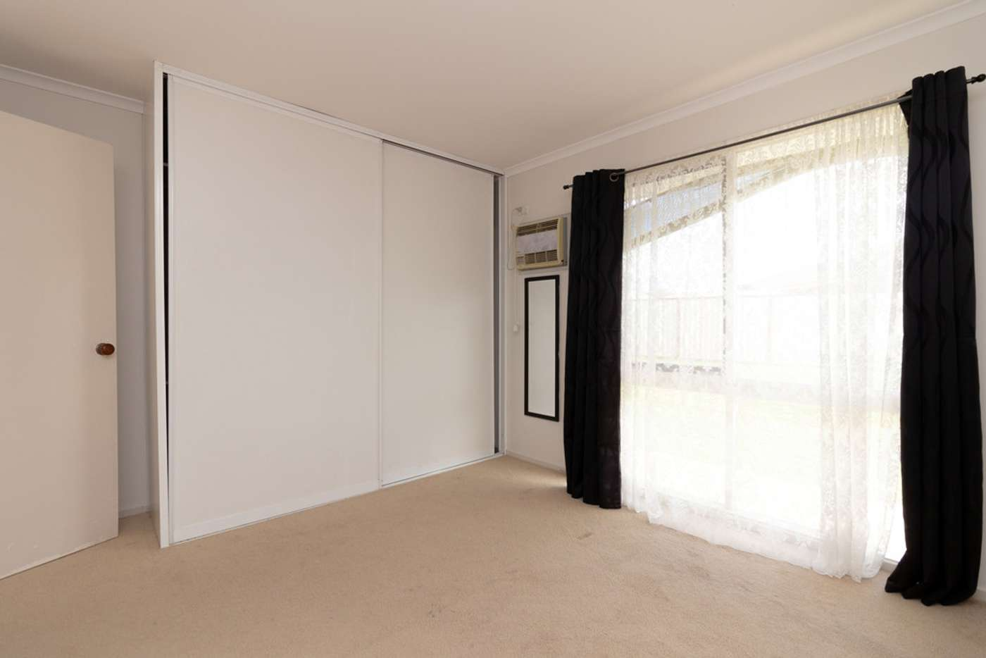 Seventh view of Homely house listing, 2 Gianni Court, Keysborough VIC 3173
