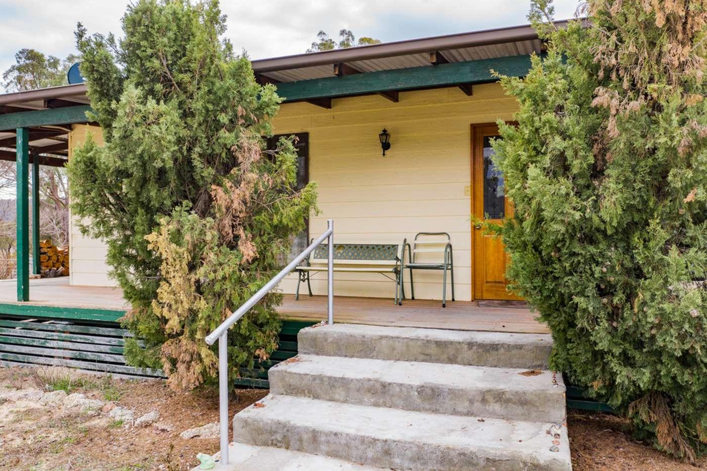 Sixth view of Homely livestock listing, 466 Balala Road, Uralla NSW 2358