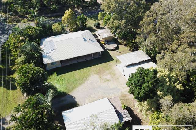 196 Pacific Drive, Booral QLD 4655