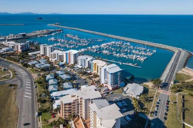 16/15 Mulherin Drive, Mackay Harbour QLD 4740