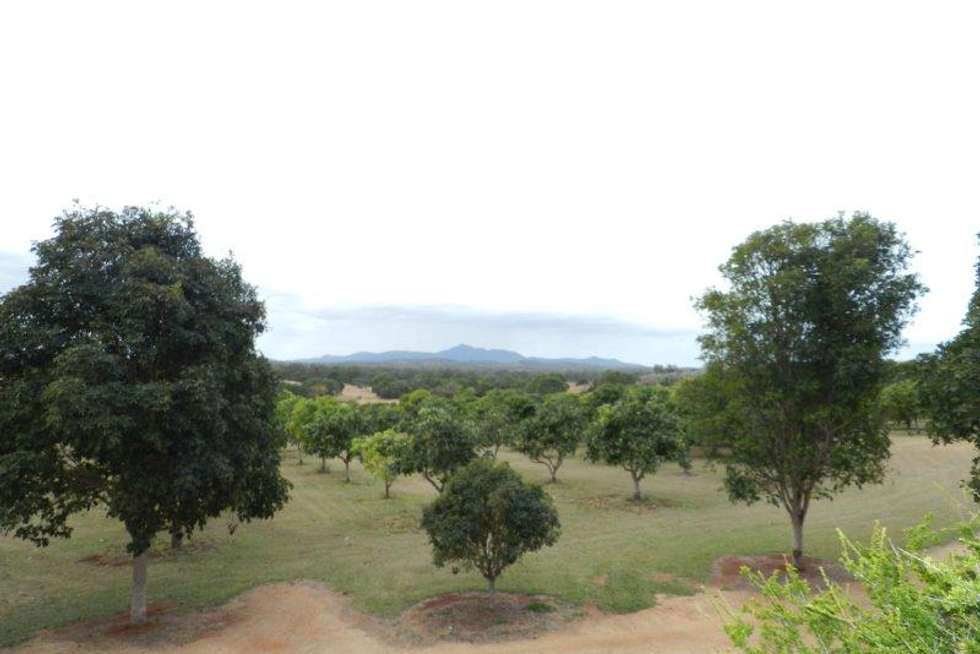 Third view of Homely house listing, 139 Wallaby Track, Mount Larcom QLD 4695