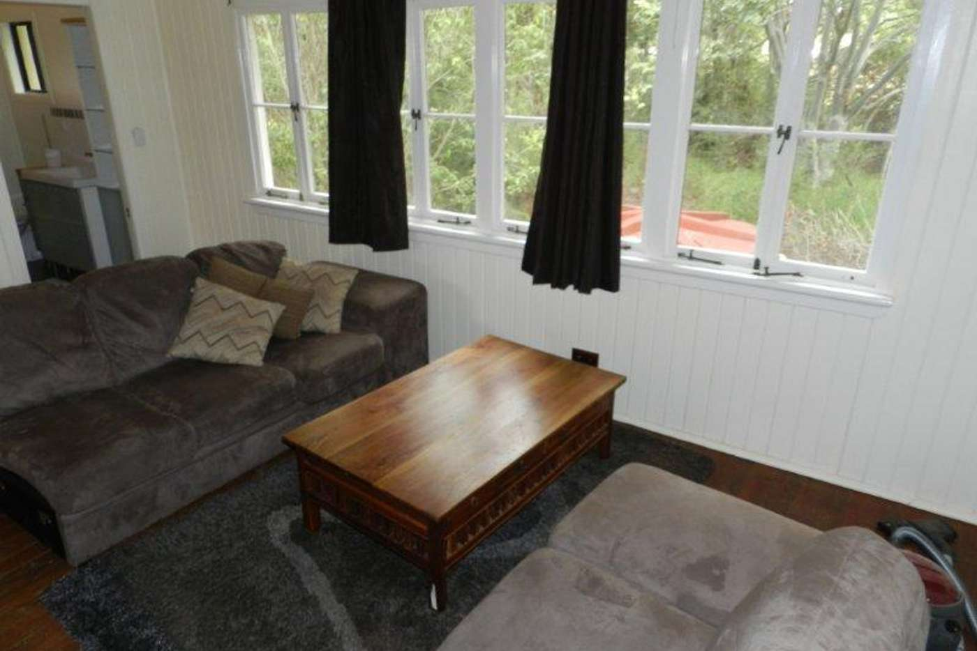 Sixth view of Homely house listing, 139 Wallaby Track, Mount Larcom QLD 4695