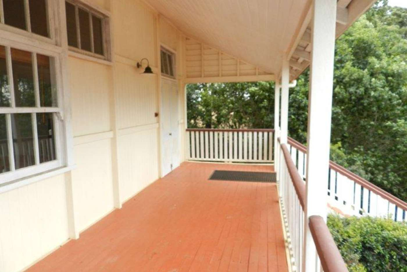 Seventh view of Homely house listing, 139 Wallaby Track, Mount Larcom QLD 4695